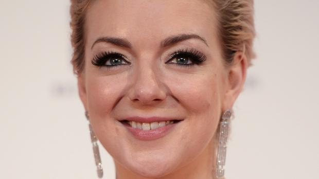Sheridan Smith took a leave of absence from her leading role in West End show Funny Girl in mid-May because of