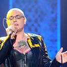 Sinead O'Connor has dismissed reports suggesting she was missing and had threatened to jump off a bridge
