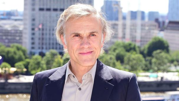 Christoph Waltz said the UK electorate was deliberately misled before the European Union referendum