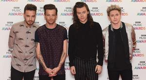 One Direction - Liam Payne, Louis Tomlinson, Harry Styles and Niall Horan - may be on a break but have still earned £85 million