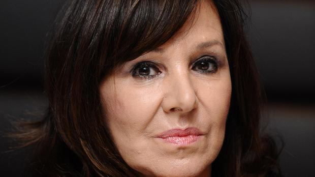 Former Strictly Come Dancing judge Arlene Phillips has said she would consider returning to the show to replace head judge Len Goodman