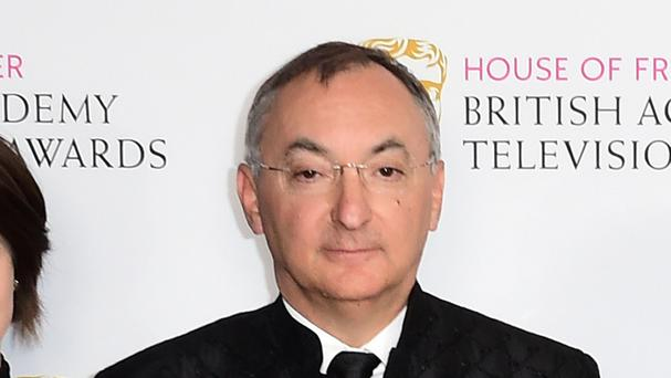 Peter Kosminsky hit the headlines after he mounted a staunch defence of the BBC after being honoured for his work on Wolf Hall at the Baftas