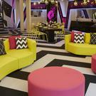 In yet another twist, two housemates will be evicted two days before the finale (Channel 5/PA)