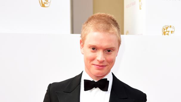 Freddie Fox is the latest to take on the role of Romeo
