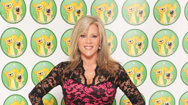 Samantha Fox is among the stars on the reportedly leaked line-up for the latest series of Celebrity Big Brother