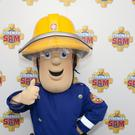 HIT Entertainment, which produced Fireman Sam, apologised 'unreservedly' for the mistake.