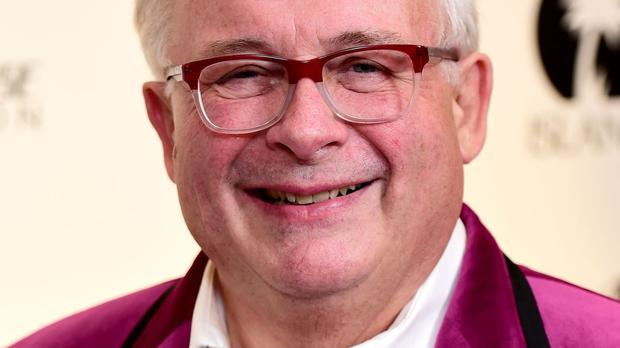 Christopher Biggins has warned fellow housemates he will not tolerate bullies