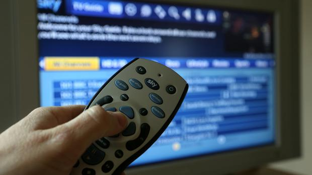 Sky added 808,000 customers across the group to make a total of 21.8 million