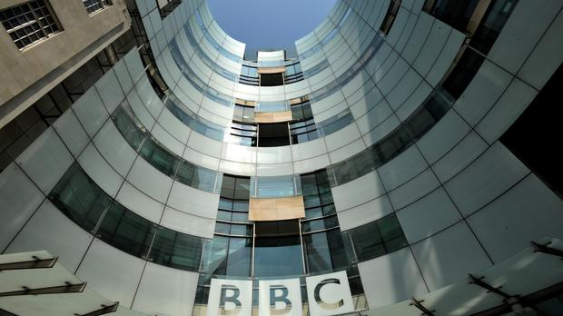 BBC stars who earn more than the prime minister could have to publish their salaries