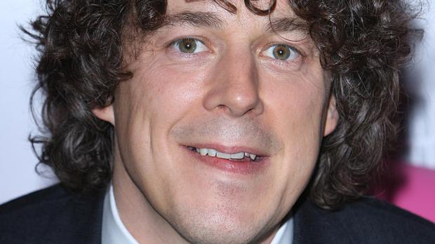 Alan Davies is returning to the role of Jonathan Creek for a 90-minute special