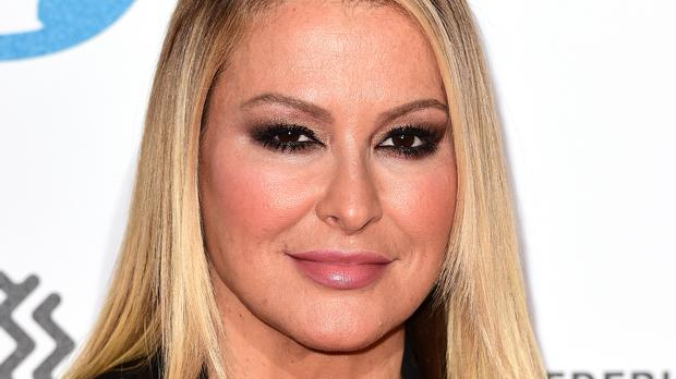 Anastacia will appear on Strictly Come Dancing