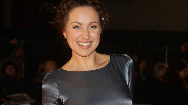 Kerry Howard is to play a young Hyacinth Bucket in a prequel to Keeping Up Appearances