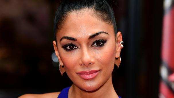 Nicole Scherzinger pulled out of Cats on Broadway in order to return to The X Factor as a judge