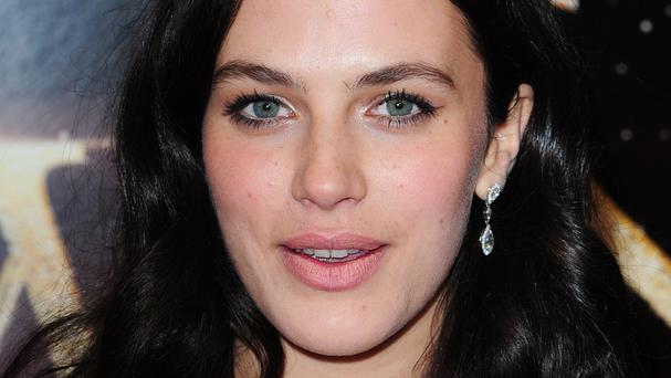 Jessica Brown Findlay will be at the Islington theatre next year.