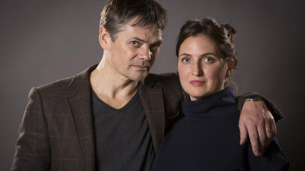 The show's previous editor continued to oversee the current storyline involving Helen and Rob Titchener, played by Louiza Patikas and Tim Watson
