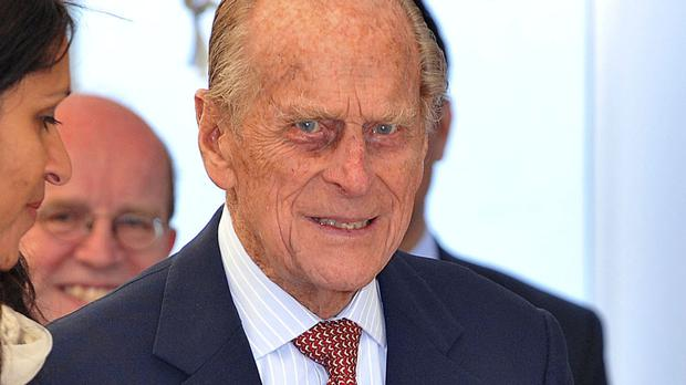 The Duke of Edinburgh will tell of his charity work in a TV documentary
