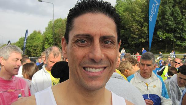 CJ de Mooi has appeared in court