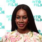 Amma Asante says movie producers need to trust female directors