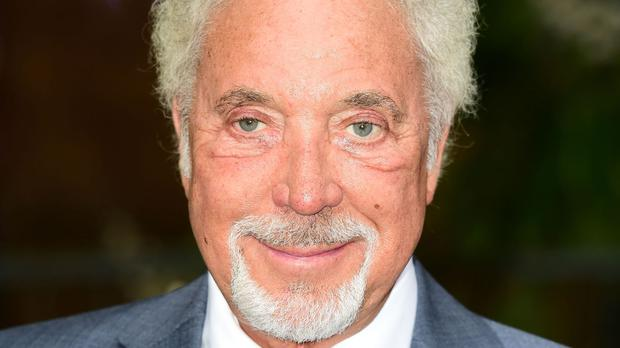 Sir Tom Jones is returning to The Voice UK as the show moves to ITV