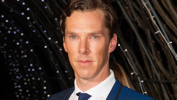 Sherlock star Benedict Cumberbatch has hinted the next series of Sherlock could be the last.