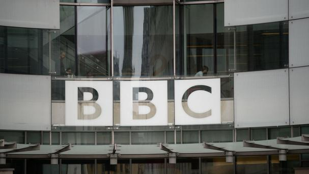 BBC will cut 300 production jobs in cost-savings bid