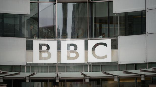 The Government wants the BBC to reveal what it pays its top broadcasters
