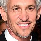 Gary Lineker has hit back at criticism he received online after wading into the debate about child refugees