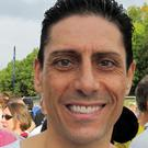 CJ de Mooi thanked people for their support