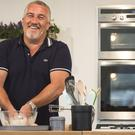 Paul Hollywood will judge The Great British Bake Off on Channel 4