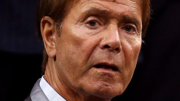 Sir Cliff Richard has launched legal action against the BBC and South Yorkshire Police