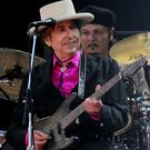 Bob Dylan has sold more than 110 million records in a career spanning more than half a century