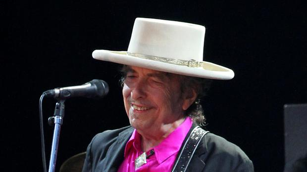 Bob Dylan said he wants to attend the Nobel Prize Award Ceremony is at all possible