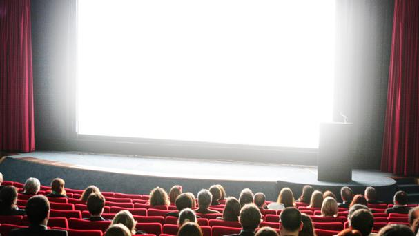 The British Board of Film Classification wants to get rid of five of its current six examiners by the end of the year