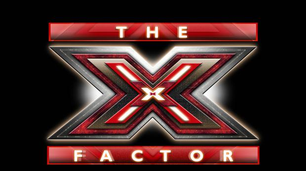 The X Factor faces an investigation after a contestant swore on air