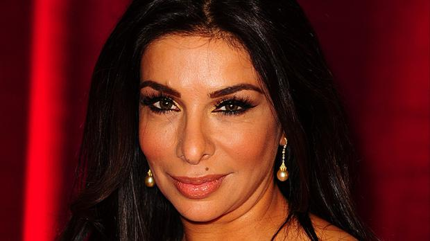 Gulati is best known for her roles in Coronation Street and Dinnerladies