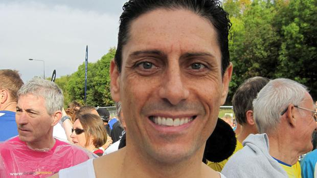 Former TV quiz show panellist CJ de Mooi may take action against the Dutch authorities after a failed attempt to extradite him over an alleged killing