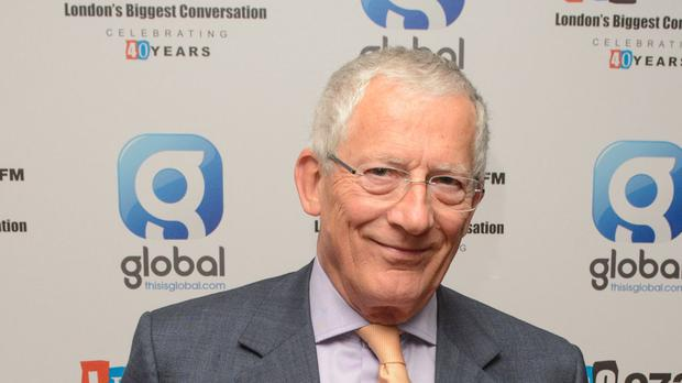 Nick Hewer reportedly said that the brightest candidates are not always those chosen to appear in The Apprentice