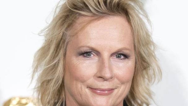 Jennifer Saunders also reveals she has no future plans for Absolutely Fabulous