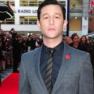 Actor Joseph Gordon-Levitt would like to appear in a 3rd Rock From The Sun reboot