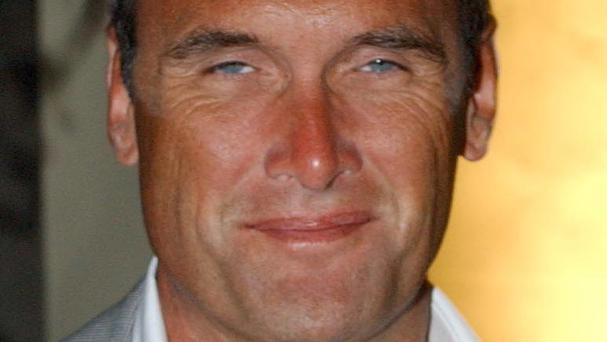 Writer and newspaper columnist AA Gill passed away on December 10 at 62