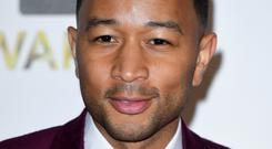 John Legend has collaborated with Kanye West in the past