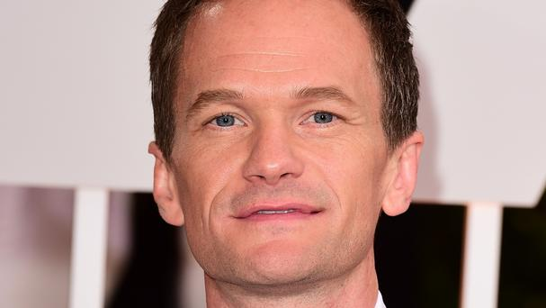 Neil Patrick Harris takes on the role of Count Olaf in A Series Of Unfortunate Events