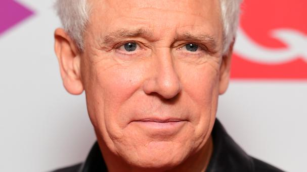 Adam Clayton of U2 said the democracy that brought Donald Trump to power was 'flawed'