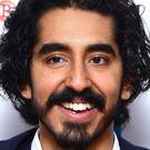 Dev Patel is returning to the big screen alongside Nicole Kidman and Rooney Mara in the new movie Lion