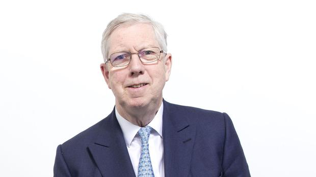 Culture, Media and Sport Committee members approved the appointment of Sir David Clementi
