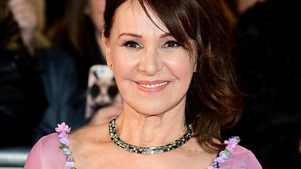 Arlene Phillips, now 73, was replaced on Strictly Come Dancing by Alesha Dixon in 2009, leading to accusations of ageism towards the BBC