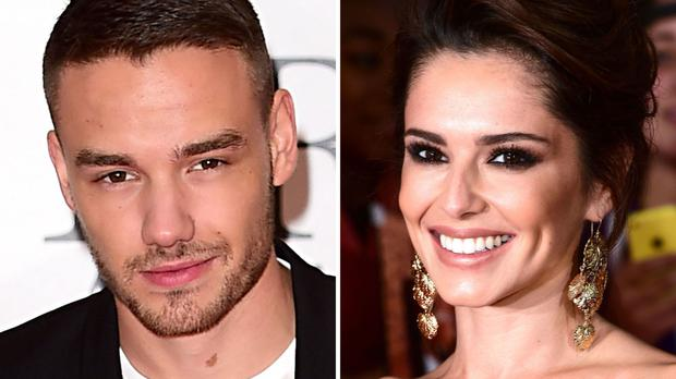 2061d7feb65 Cheryl breaks Twitter silence to announce happy news - Independent.ie