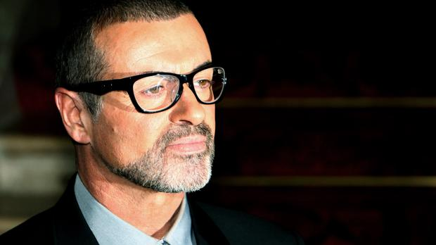 Former Wham! star George Michael died aged 53 on Christmas Day