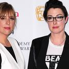 Mel Giedroyc and Sue Perkins are hosting the programme, which will see stars re-enacting their favourite musical moments