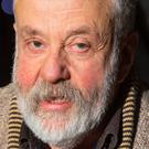 Director Mike Leigh has recounted how he had been convinced to write what he thought would be a quick turnaround production